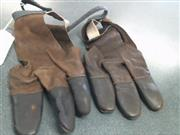 Men's Accessory GLOVES